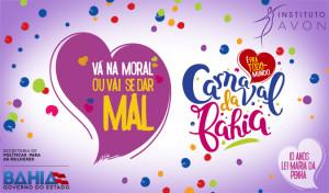 Carnaval2016ImagemParaSite