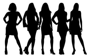 mulheres1