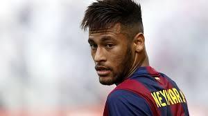 Neymar: denúncias de sonegação fiscal e falsificação                        Foto: divulgação