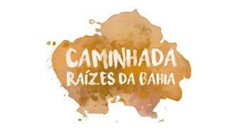 raizes_da_bahia_logo_site