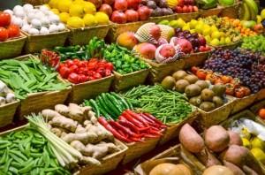 Alimentos-comprar-saudaveis230215
