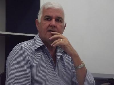 FOTOS-PEDRÃO-008