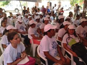 Lancamentodecampanha_MarisqueirasdeMaragogipe_CreditoMaisaAmaral_01