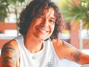 Luiz Caldas2