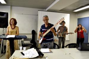 Foto: Ascom Pará