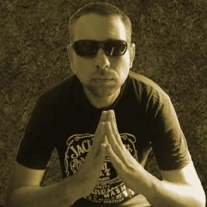 Richie-Harald-foto-Ladyhammer.