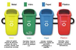 cores-da-reciclagem6