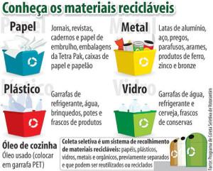 reciclagem (1)