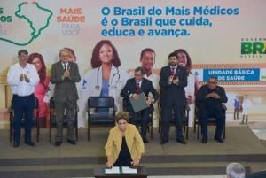 1016248-dilma_mais medicos-0261