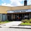 Fachada da Prefeitura de Itabuna - Foto Wilson Oliveira  2