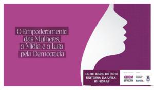 Imagemparasite_Debate_18.04.16