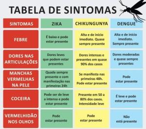 Zika-e-dengue