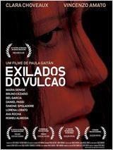 exilados