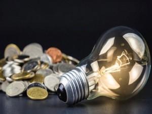 gastos-com-energia-eletrica-1430313859561_615x300