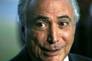 michel-temer-se-encontrou-com-aecio-neves-e-arminio-fraga