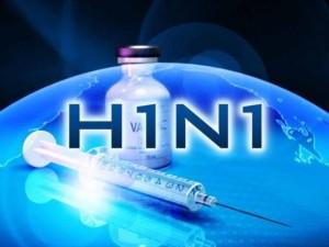 mitos-e-verdades-sobre-h1n1