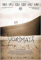 yorimata