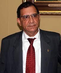 Prefeito de Ilhéus, Jabes Ribeiro. Foto Secom Ilheus