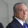 michel-temer-agencia-brasil