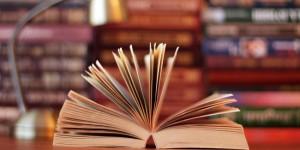 o-PILE-OF-BOOKS-facebook
