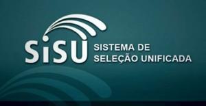 sisu-99-10-95-03