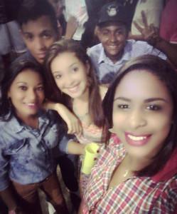 Mayne Oliveira