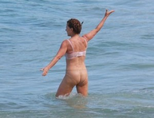 maite-proenca-praia