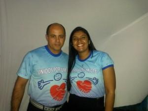 unidos14