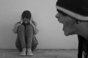 violencia psicologica2