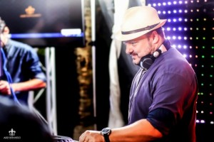 DJ Cacharrel Werner (1)