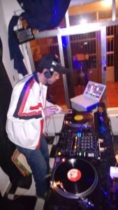 DJtaskila (3)