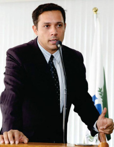 Sandro Tanck2