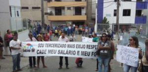 protesto_terceir_rui_21_09_2016