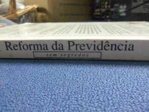reforma-da-previdencia-sem-segredos-reinhold-l3-14385-MLB4377868217_052013-F