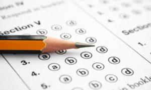Inscrições-abertas-para-o-2º-exame-da-Certificação-Profissional-CNseg-1132x670