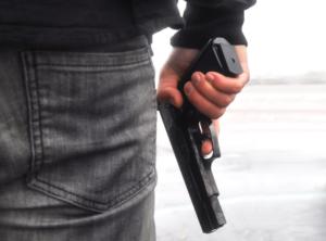 posse-e-porte-de-arma-de-fogo