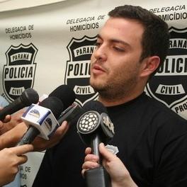 Eduardo Kruger