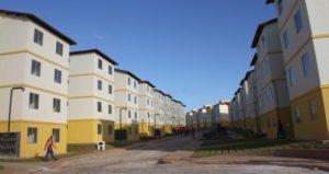 02- Conj Habitacional Vilela -Clodoaldo Ribeiro