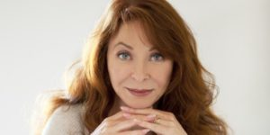 cassandra-peterson-net-worth-581657411_0