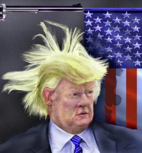 trump-president-of-bizarro-world--maybe-reggie-duffie