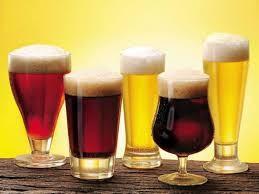 cervejas4