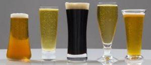 cervejas5