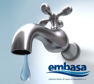 água-torneira-embasa