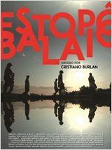 Balaio