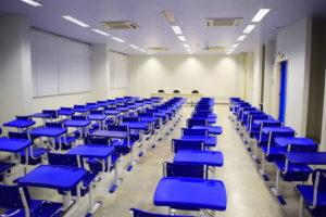 Espaço do CIC está localizado no campus da Uesc, na rodovia Jorge Amado (3)
