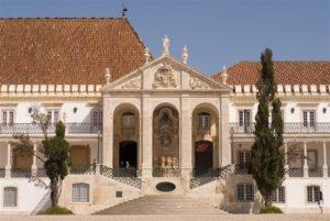 Universidade de Coimbra.jpg