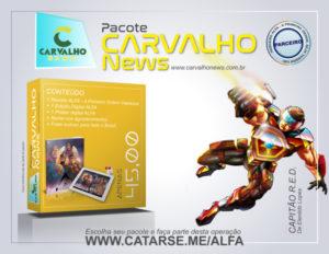 pacote CarvalhoNews-01