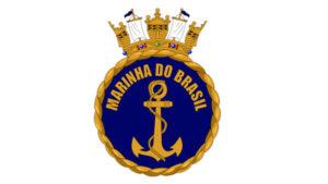 Marinha_do_Brasil_07102016120822