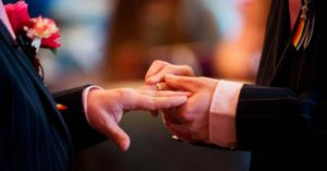 Justiça-confirma-conversão-de-união-estável-homoafetiva-em-casamento-site
