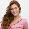 Livia-Andrade_01